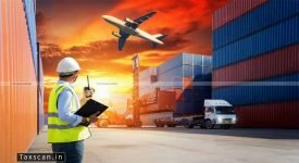 Loading Goods - Export - Clearance - Govt - Taxscan
