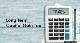 Long Term Capital Gain Tax - indirect transfer - Indian Assets - ITAT - Taxscan