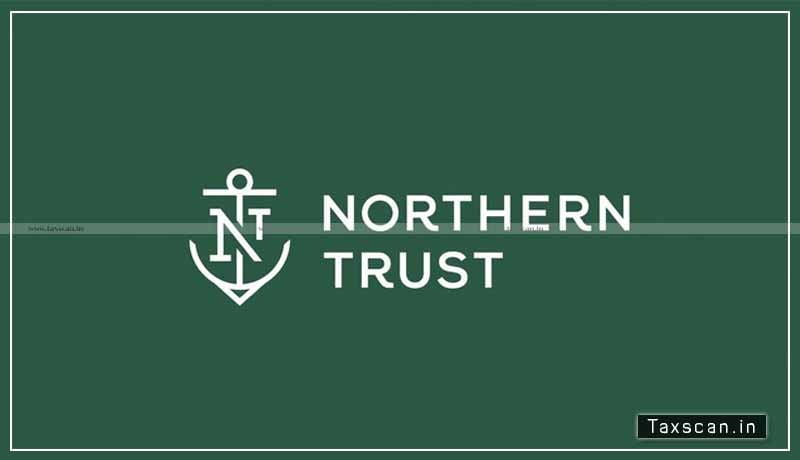Northern Trust - Senior Auditor - Taxscan