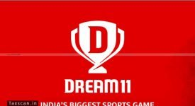 Online Fantasy Game -Rajasthan High Court - PIL - Dream 11 - Betting - Gambling - Taxscan