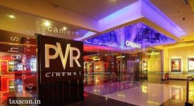 PVR - Entertainment Tax Case - Online booking charges - tickets entertainment tax - Madras High Court - Taxscan