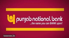 Punjab National Bank - Chartered Accountant - Taxscan