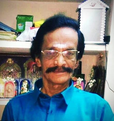 S. SUTHANTHIRANATHAN - Taxscan