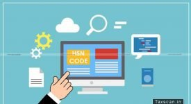 SAC Code - GST Council - GST - HSN - goods - FORM GSTR-1 - SAC - invoices - services - Taxscan