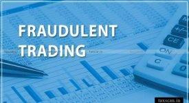 SEBI - issues - clarification - prohibition of Manipulative - Fraudulent - Unfair Trade practices - Securities - Taxscan