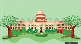 Supreme-Court-waive - interest - Taxscan
