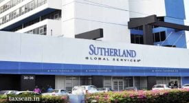 Sutherland Global- Education Cess - SHEC - Krishi Kalyan Cess- Output GST Tax Liability - GST - Madras High Court - Taxscan