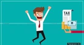 Taxpayers - Deductions -Income Tax Return - ITR - Income Tax Return filing 2019-20 - Taxscan