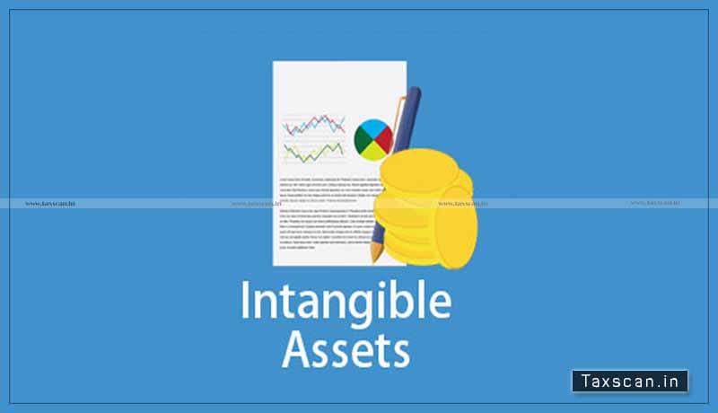 Transfer of intangible assets - valuable consideration - allotment shares - entitled depreciation - Karnataka High court - Taxscan