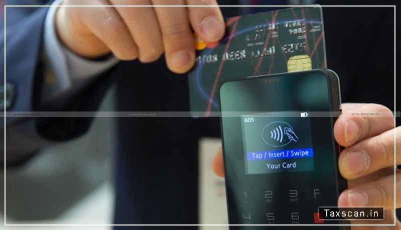 UAE - introduces - new version - eDirham system - pay Taxes - taxscan