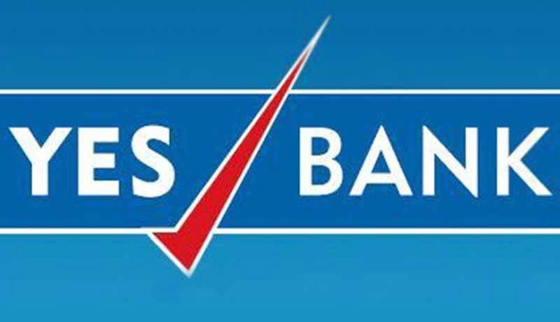 Tier 1 Capital Bonds - Yes Bank - legal - RBI - circular - Taxscan