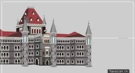 bombay high court - Confederation - GST Professionals - Industries - due date extension - GSTR-9 - GSTR-9C - Taxscan