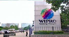 disallowance - depreciation - ITAT - Software - Wipro - Taxscan