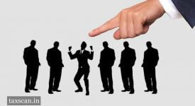 private placement norms - MCA - qualified institutional buyers - institutional buyers - Taxscan