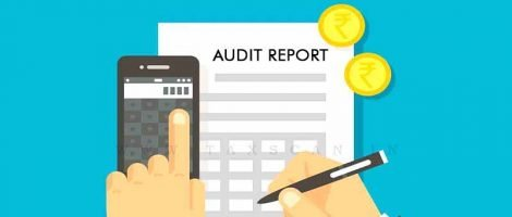CBDT - UDIN - ICAI portal - Tax Audit Reports - Taxscan