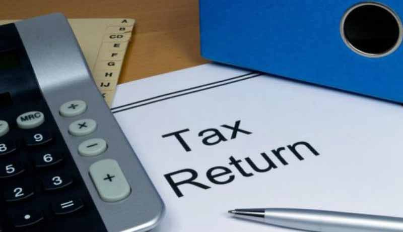 DIY tax return - India - best software - websites - Taxscan