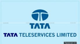 Delhi High Court- revenue - penalty - Tata Teleservice-Taxscan