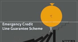 Emergency Credit Line Guarantee Scheme - Taxscan