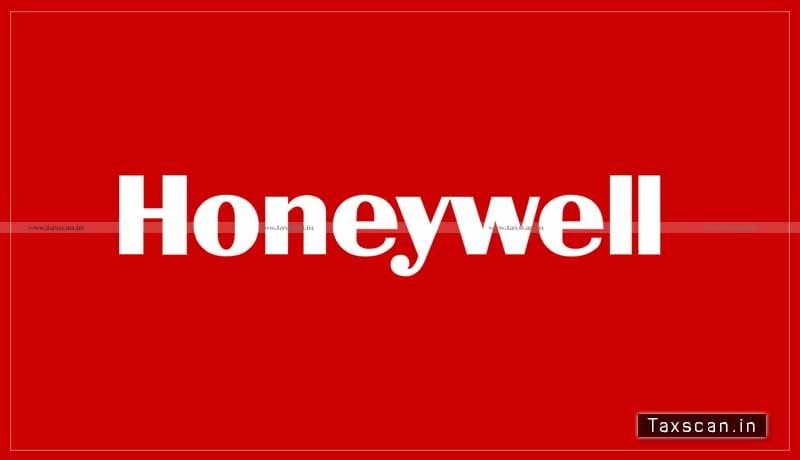 Finance Analyst - vacancy - Honeywell - Taxscan