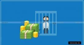GST Evasion - Inter-State Fake Invoice racket - fake transactions - DGGI - fraudulent Input Tax credit - Taxscan
