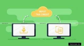 GST - Kerala High Court - input tax credit - revenue - taxscan