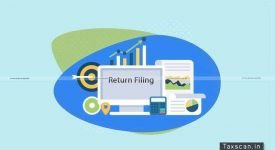 GST Quarterly Return filing & Monthly Payment of Taxes-QRMP- All You Need to Know-Taxscan