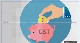 GST implementation-GST-Option-1-Taxscan