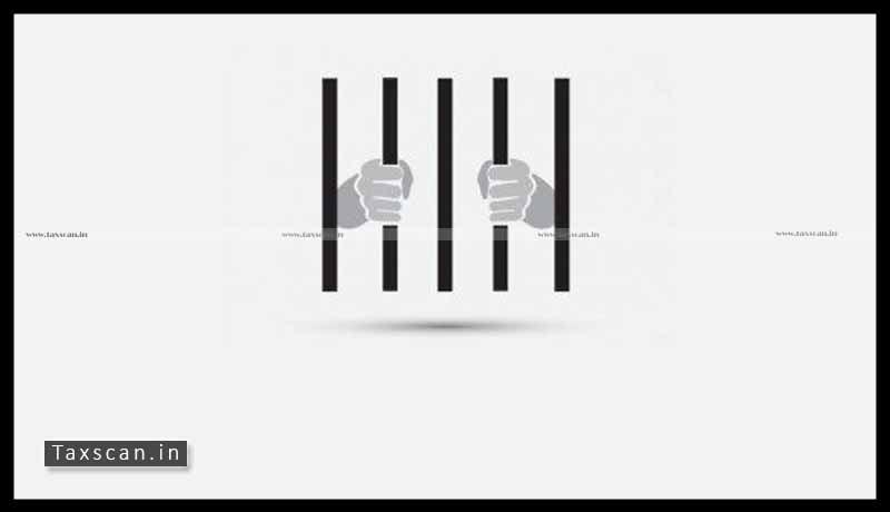 Gujarat-High-Court-Anticipatory-Bail-CGST-GST-Inspector-Corruption-Taxscan