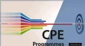 ICAI-Guidelines-CPE Programmes-Taxscan