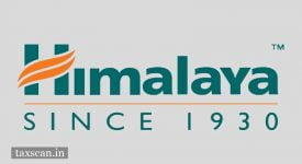 ITAT - AO - Transfer Pricing Adjustments - Royalty - Himalaya Drug Company - Taxscan