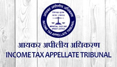 ITAT - Deduction - Taxscan
