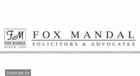 ITAT - ex parte order - Fox Mandal - Taxscan