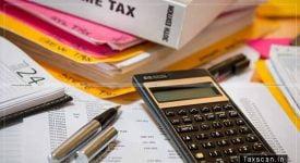 Indians - Tax - Money Online - Taxscan