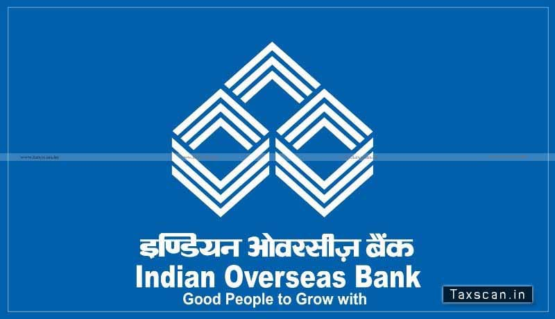 Mesne Profits - interest - unauthorised occupation - immovable property - Indian Overseas Bank - Delhi High Court - Taxscan