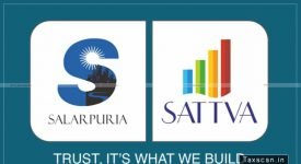 NAA - Sattva Developers - Profiteering - penalty - Taxscan