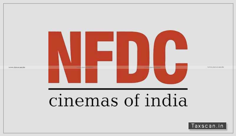 NFDC - CIT(A)- fixed deposit interest income-Income from Business -Income from Other Sources-ITAT-Taxscan