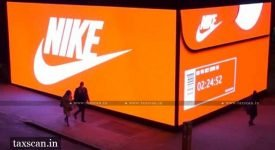 Nike India - ITAT - Tax Benefits - Expenditure - Taxscan