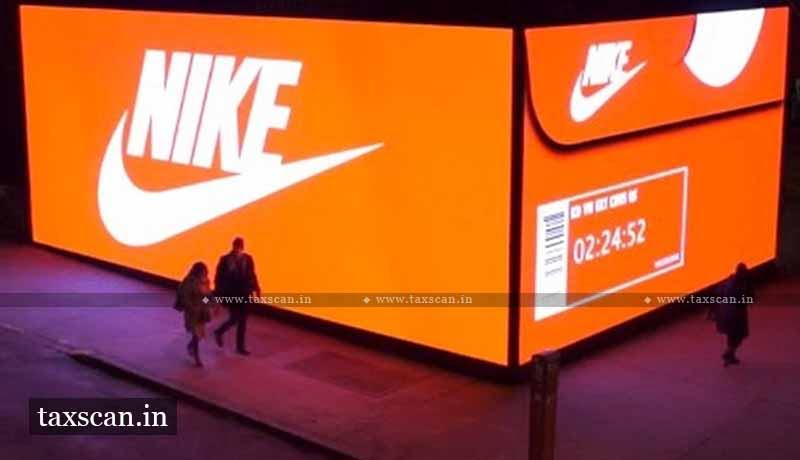 Nike India - ITAT - Tax Benefits - Expenditure - Taxscan