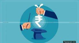 Orissa High Court - bail - person alleged - Economic Offence - revenue - Government Exchequer - Taxscan