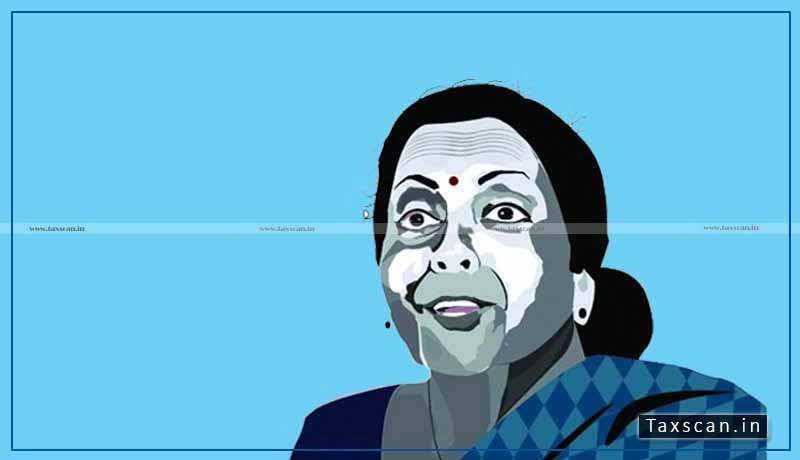 Pre-filled ITR - Individual Taxpayers- Tax Compliance-Nirmala Sitharaman- Taxscan
