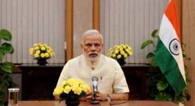Prime Minister - Office-Cum-Residential Complex - Cuttack Bench - ITAT - Taxscan