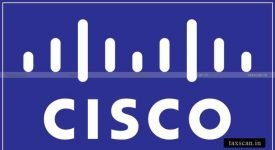Senior Accountant - vacancy - Cisco - Jobscan - Taxscan
