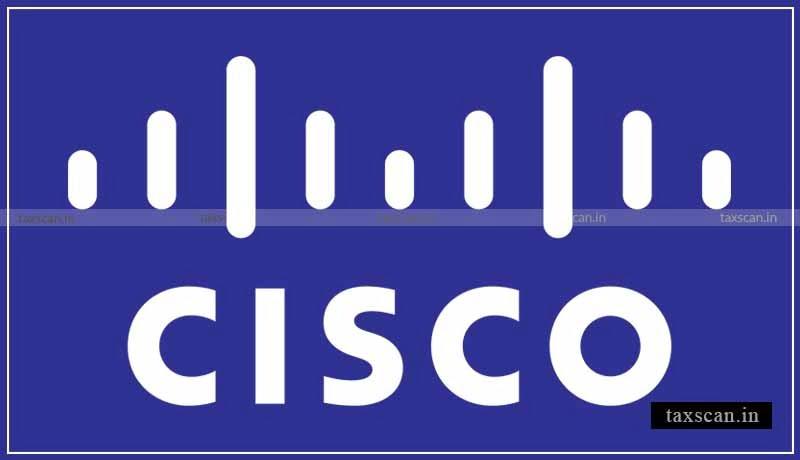 Senior Accountant - vacancy - Cisco - Jobscan - Taxscan
