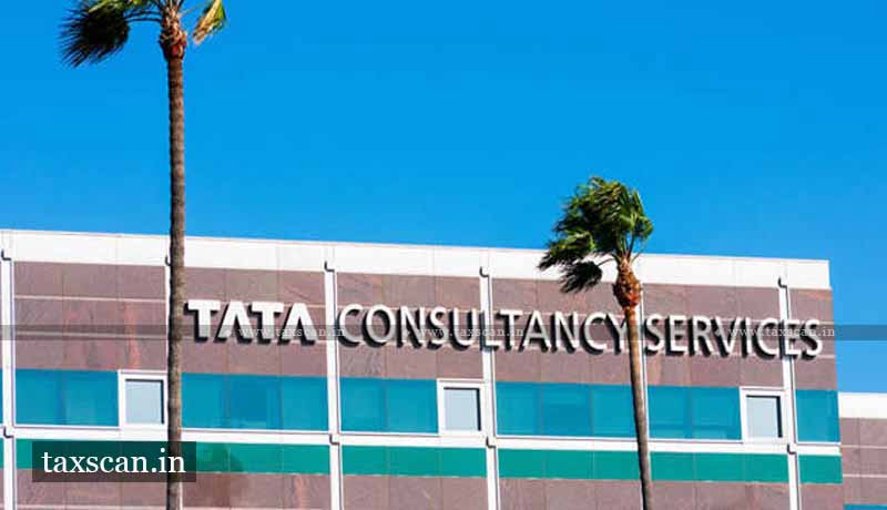 Tata Consultancy Services - Expenditures- Export Turnover - Turnover- ITAT- TCS-Taxscan