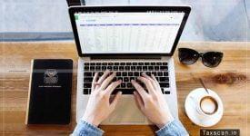Transparency - Online Gaming Platform - Taxscan