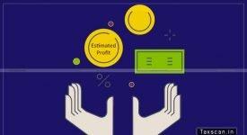 Tribunal - estimated profit - Credits-Gujarat High Court- Taxscan