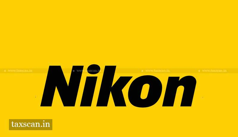 AMP expenditure - Nikon India - International Transaction - ITAT - AMP - Taxscan