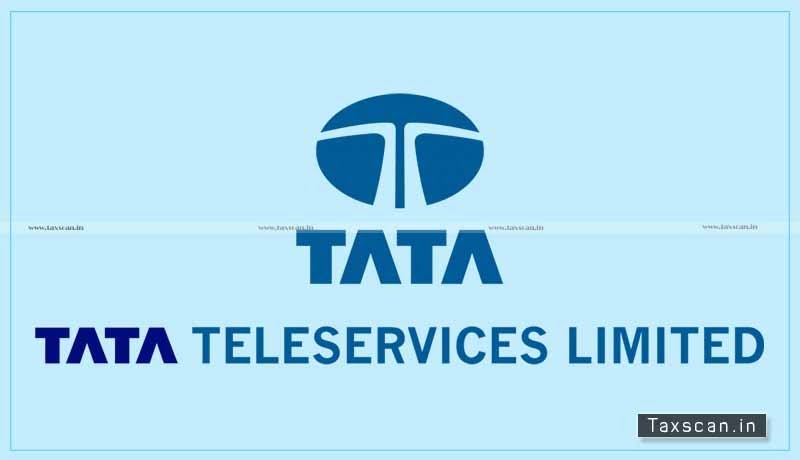 Bombay High Court - NIL rate certificates - Tata Teleservices - Taxscan
