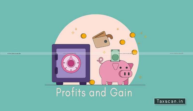 Cess - computing income - profits - gains of business - ITAT - Taxscan