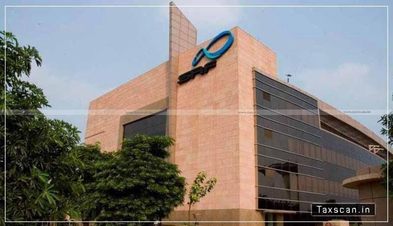 Delhi High Court - SRF Limited - Revised Returns - Fourth Quarter of the year 2015-16 - DVAT - Taxscan